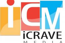 iCraveMedia
