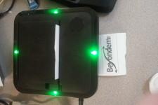 themprinter2